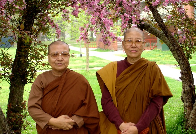 yellow spring buddhist personals A beginner in meditation practice or a visitor, the yellow springs dharma  center welcomes you  the group selects books from various buddhist  traditions.